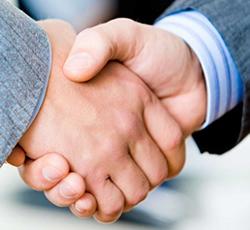 asociaciones-gamarra-gruop